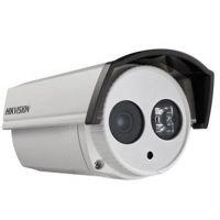 进贤县摄像机、海康威视摄像机批发、防监控摄像机怎么卖、江西贵兴