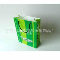 龙港纸袋厂家生产【手提纸袋 铜版纸袋 白卡纸袋】牛皮纸袋