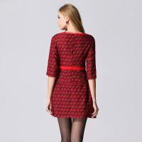 外贸女装网店代销,聚美时尚,oreesi,思尚服饰