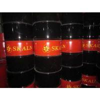 斯卡兰320号高温导热油320#传热油 工业加工锅炉传热油