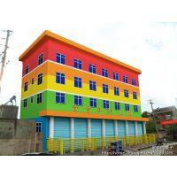 供应常熟幼儿园喷绘 太仓幼儿园喷画 坚持品质 坚持梦想