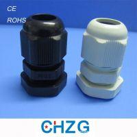 厂家供应IP65 防水电缆接头,日产万只,发货及时。