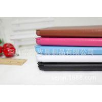 BOSO华为y600手机皮套 型号国产品皮套 华为Y600手机壳批发