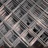 安平网片厂家供应碰焊网 镀锌网片 建筑网片