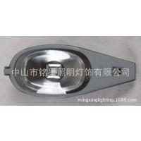 供应飞利浦照明模组灯具 质保五年 国际品牌  国内价位  PHILIPS路灯