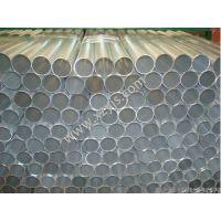 供应鑫之源金属材料厂直销6061铝管