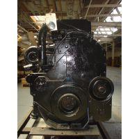 优势供应大泵直喷M11康明斯 二手发动机