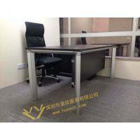 供应深圳办公台家具|深圳家具厂直供