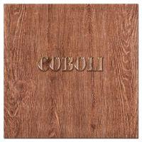 供应新款600x600木纹防滑砖CCB6010