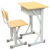 供应上海课桌椅,学生课桌椅,儿童课桌椅,上海恩隆