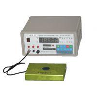 钟表检测仪GDS-5C供应,石英钟表测试仪GDS-5C报价