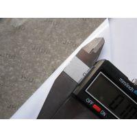 0.1双面导电布胶带 进口原材 优质导电屏蔽材料 品牌供商 厂家专业订制