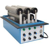 等离子空气净化系统新技术 工业废气专业处理 Edda AirP PS-505