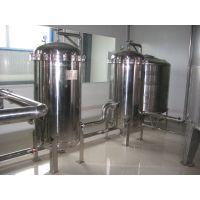 北京厂家,优质精密过滤器,保安过滤器,滤芯式过滤器