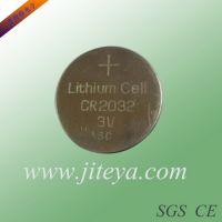 CR2032电池