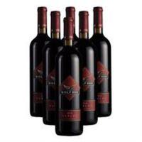 法国隆河坡红酒进口货代、法国阿尔萨斯红酒进口货代、法国红酒运输到中国