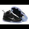 Sell NBA Star Air Jordan Basketball Shoes Wholesale Price
