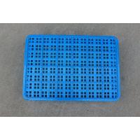 供应575-140筐塑料筐 周转箱塑料周转筐批发厂家 常州塑料周转箱