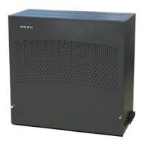 供应松下KX-TD510数字程控交换机安装维修维护回收 回收程控电话交换机
