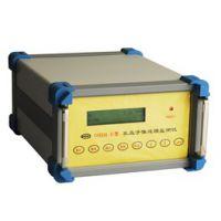 供应DHZM-II型氡及子体连续监测仪