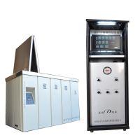 供应XGY-10型管材静液压试验机