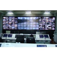 南京KTV视频监控系统