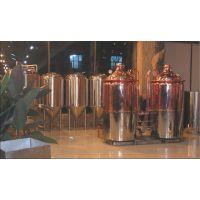 啤酒酿造专业酿酒师技能培训