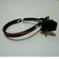 塑料螺丝 塑料卡扣 单体铆钉 推进式铆钉 环形扎带 尼龙铆钉