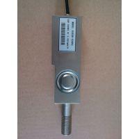 厂家直销PLR9363-LS称重传感器