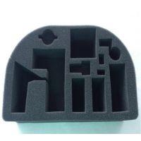 广东省 医疗电子防震EVA海绵盒 各种海绵内衬 EVA内衬 世源海绵