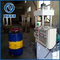 厂家生产三维扣板液压设备 三维扣板加工设备