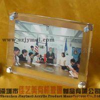 大连供应有机玻璃制品 亚克力工艺品 压克力制品 水晶胶工艺制品