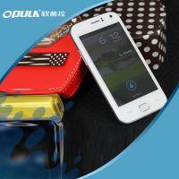 苹果手机贴膜抗震贴膜 金立GN810手机型号膜 钻石银钻手机膜批发