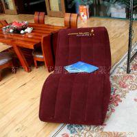 【欧森】充气床充气沙发,成人充气沙发,懒人沙发,迪斯尼充气沙发