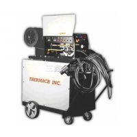 美国进口电弧喷涂设备 代理 热喷涂 高速电弧喷涂设备