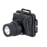 成都重庆海洋王IW5130微型防爆头灯 消防煤矿专用头灯