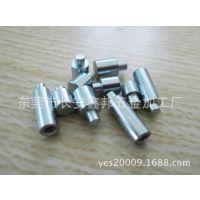 提供消音降噪设备配件铸造 汽车消声器铸造