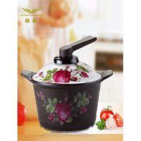 潮州优质的砂锅要到哪买,陶瓷涂层不粘锅
