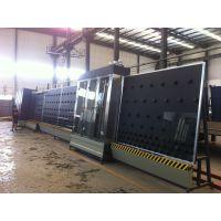 供应中空玻璃生产线设备厂家