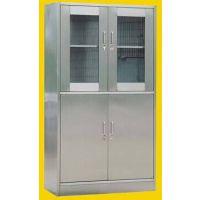 不锈钢安全工具柜,电力智能安全工具柜,铁皮柜