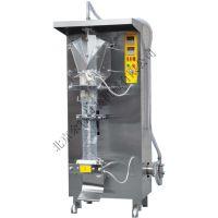 呼和浩特液体定量包装机/液体包装机