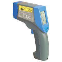 omega OS423HT-LS 经济型专业红外线温度计