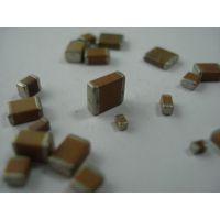 高压贴片电容250V 224 1812封装阻容降压用