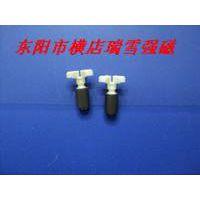 供应钕铁硼梯型磁铁,凹凸型磁铁