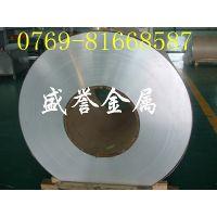 进口1J50软磁合金棒化学成分