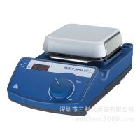 C-MAG HP 4 IKATHERM®数显防腐加热板-IKA艾卡陶瓷盘面高温电热板