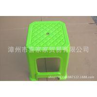 韩式日式无骨架内贸餐厅椅子653现代中欧成年欧式椅子五级保修1年