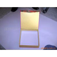 推荐供应月饼纸盒 纸盒包装 做工精致礼品纸盒 化妆品纸盒批发