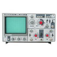 二踪双扫描示波器XJ4330(40MHz)/XJ4320(20MHz)型(来电有优惠)