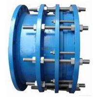 淮南管道,管道配件生产厂家,波纹补偿器,金属软管